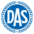 das-logo-with-bg