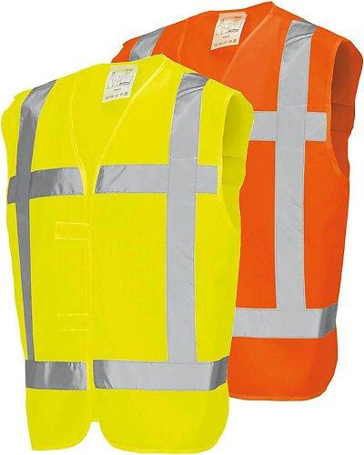 tricorp-v-rws-veiligheidsvest-geel-of-oranje