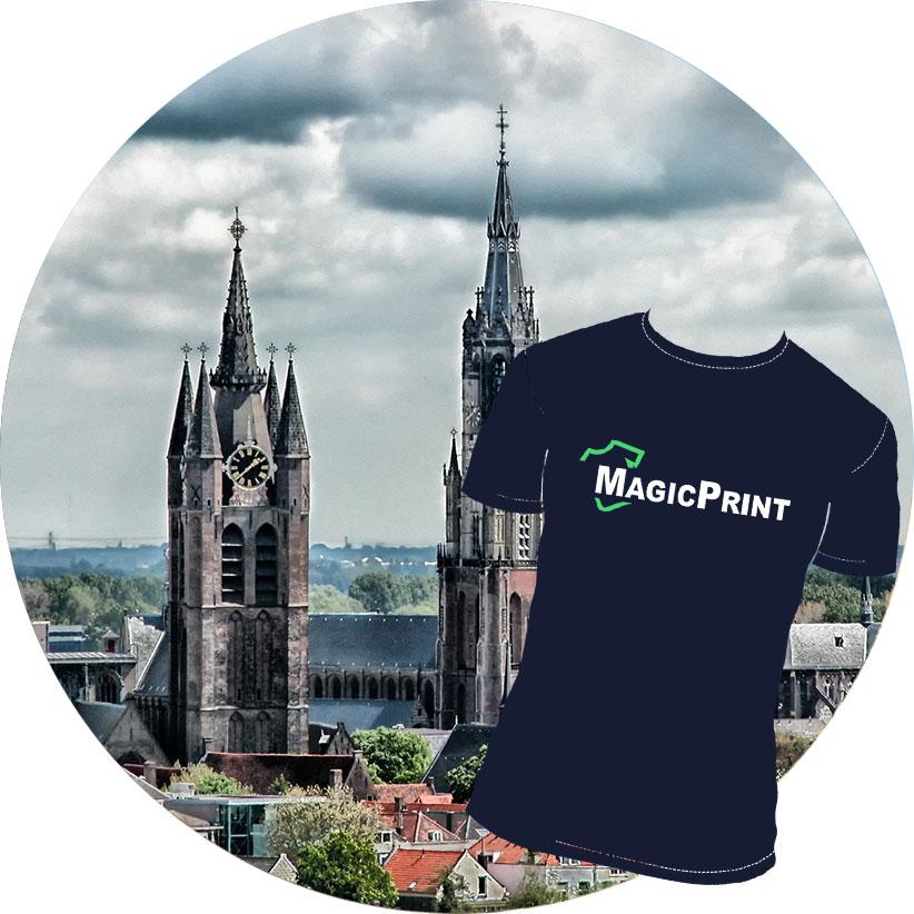 korting te koop usa goedkope verkoop dichterbij T-shirt bedrukken in Delft? Wij bezorgen snel & goedkoop!