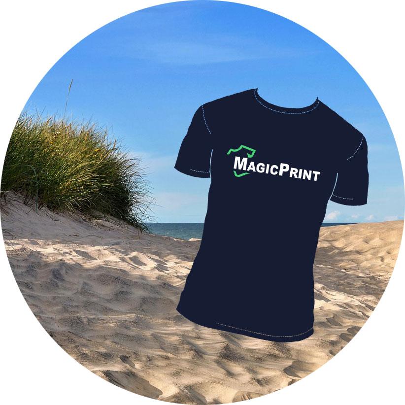T Heel Bezorgen Gratis In Zeeland Shirt Bedrukken ZeelandWij qUMzVSp